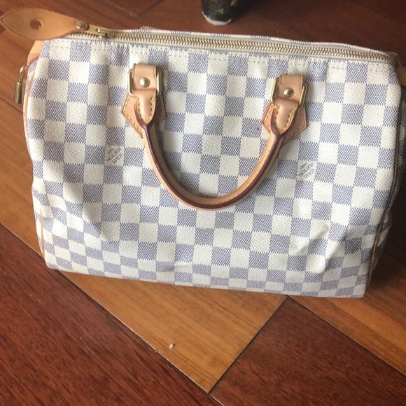 Louis Vuitton Handbags - Louis Vuitton